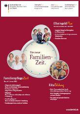 Die-neue-Familien-Zeit-Folder-Dachkampagne,property=bild,bereich=bmfsfj,sprache=de,width=164,height=233
