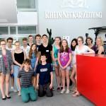 Ferienprogram Fuehrung RNZ
