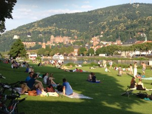 Singlebörsen sachsen-anhalt Singlebörse sachsen anhalt – Steiermark singlebörse