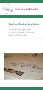 beruf_und_familie_meinleben
