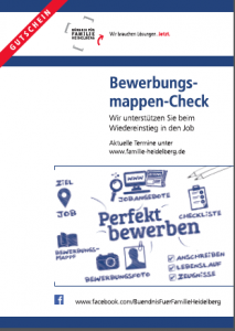 bewerbungsmappencheck