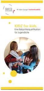 kidsforkidz