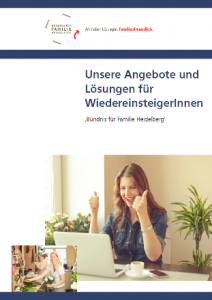 cover_handbuch_we
